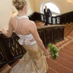 Hochzeitsfoto-24