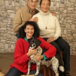 Fam+Hund-6