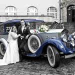 Hochzeit-2