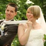Hochzeit-2_M