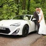 Hochzeit-5_M
