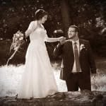 Hochzeit-IMG_9253_18