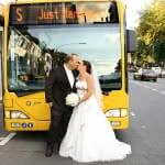 Hochzeitsfoto_0139-17