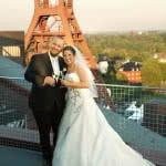 Hochzeitsfoto-17-d_
