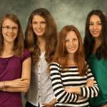 Gruppenfoto-25