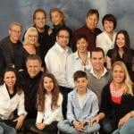 Gruppenfoto-29