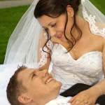 Hochzeitsfoto-6