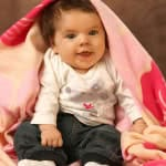 Babyfoto-5